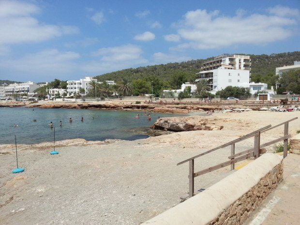 Our Ibiza Recommendations