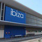 New dining at Ibiza Airport