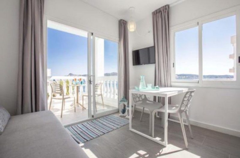 Affordable Luxury And Style At The Beach Star Ibiza The