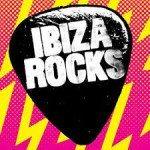 Ibiza Rocks Opening Party 2020