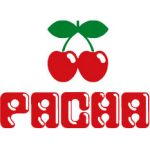 Pacha Ibiza All night long