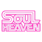 Soul Heaven O Beach Ibiza 2019