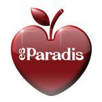 Es Paradis Ibiza Opening Party