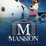 Mansion Eden Ibiza 2020