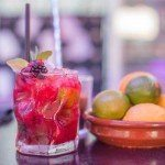 Cocktail Classes at Tapas Ibiza