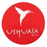 Ushuaia Opening Party 2019