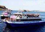 Ibiza Boat Party Calendar 2019