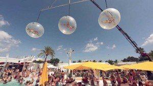 Ocean Beach closing party