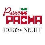 pure-pacha-ibiza