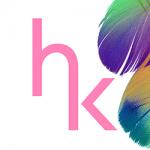 HedKandi O Beach 2019