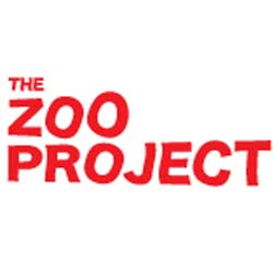Zoo Project Benimussa Park, Ibiza