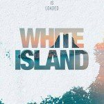 White Island a movie set in Ibiza
