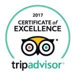Awarded to Chilli Pepper Charters in 2017