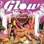 GLOW Neon Paint Party Es Paradis