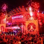 Ibiza February Announcements 2019