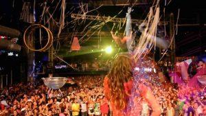 SuperMartXe Privilege Ibiza