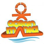 Ocean Mania Ibiza has a new course for 2018