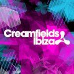 Creamfields Ibiza Privilege Saturday 5th August