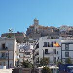 Easter in Ibiza
