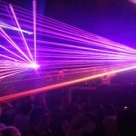 Ibiza Club Announcements for February 2017