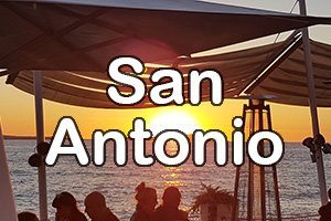 San Antonio Resort Guide