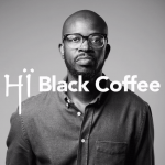 Black Coffee HÏ Ibiza 2018