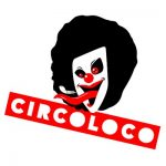 Circoloco DC-10 Ibiza on Mondays