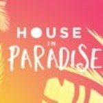 House in Paradise O Beach Ibiza 2019