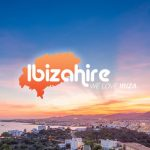 Interview with Nick from ibizahire