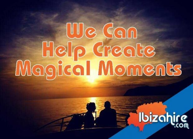 IbizaHire helping make your perfect holiday in Ibiza