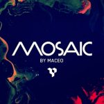 Mosaic by Maceo Pacha Ibiza