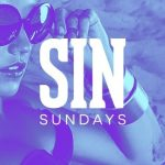 Sin Sundays O Beach Ibiza 2019