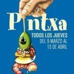 Pintxa Food Festival San Antonio 2017