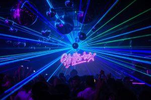 Glitterbox Hï Ibiza 2018