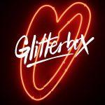 Glitterbox Closing Hï Ibiza 2018