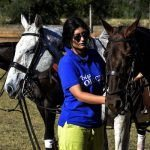 Polo Experience Day in Ibiza