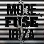 Fuse London returns to HYTE Amnesia Ibiza in 2017