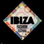 Ibiza Fashion Festival returns to the White Isle this June