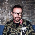 Judge Jules Interview on Ibiza 2018