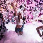 5 fun Ibiza Parties for 2017