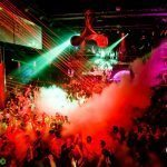 More blows for clubbers in Ibiza