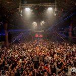 Ibiza Closing Parties 2017