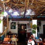 Bar Anita, the true soul of Ibiza
