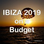 Can Ibiza on a budget be done in 2019