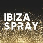 Ibiza Spray Ocean Beach