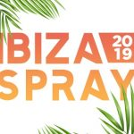 Ibiza Spray O Beach 2019