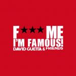 F*** Me I'm Famous Hï Ibiza 2019