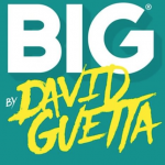 BIG by David Guetta Ushuaia 2019