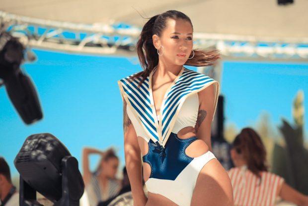 Boat Club O Beach Ibiza 2019
