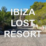 The fascinating story of Ibiza lost resort